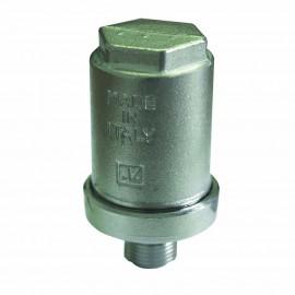 Dispositivo Anticolpo D'Ariete