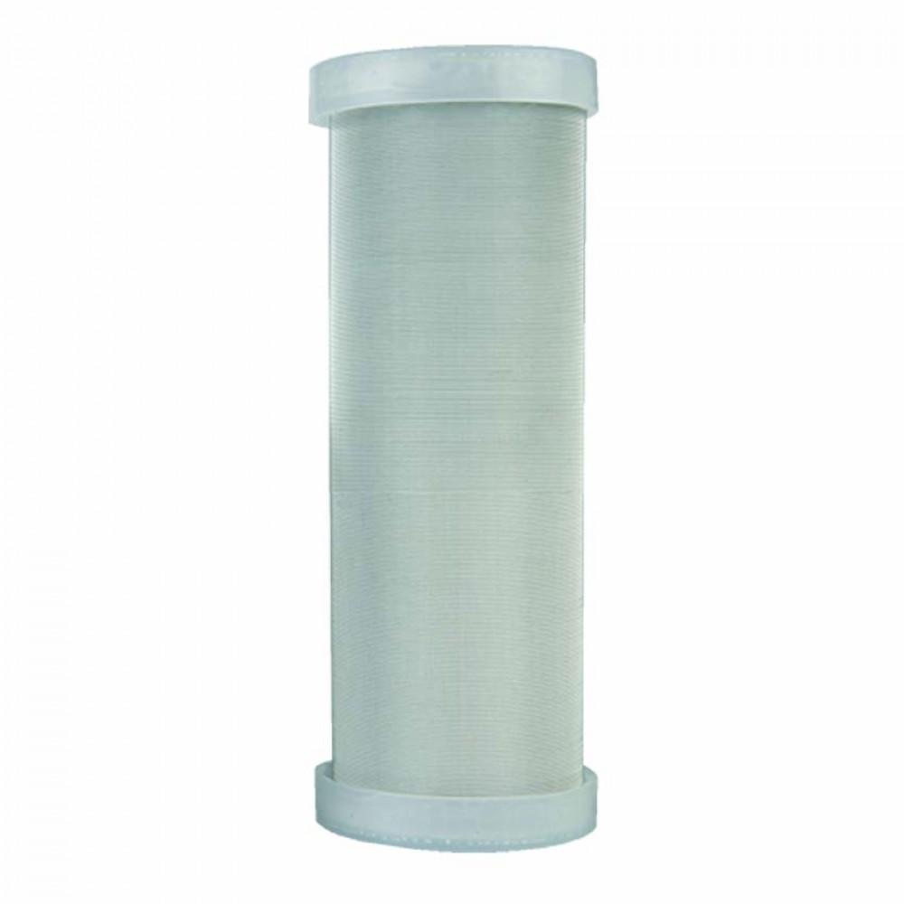 Cartuccia Ri Ricambio Per Filtro Acqua Calda