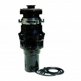 Dissipatore Domestico 230V 5Lc-370C