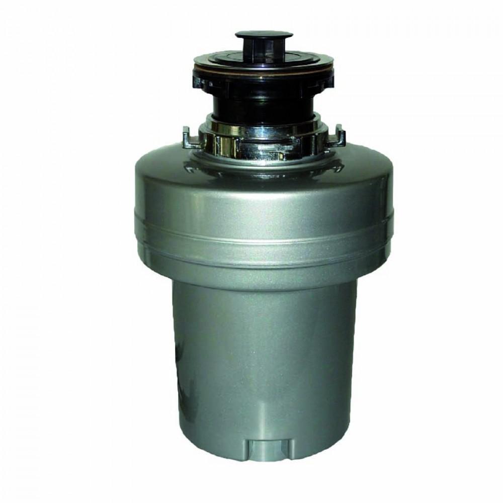 Dissipatore Domestico 230V Insonorizzato Slc-550B