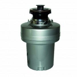 Chiave Montaggio Piletta Dissipatori Slc-370C - Slc-550B