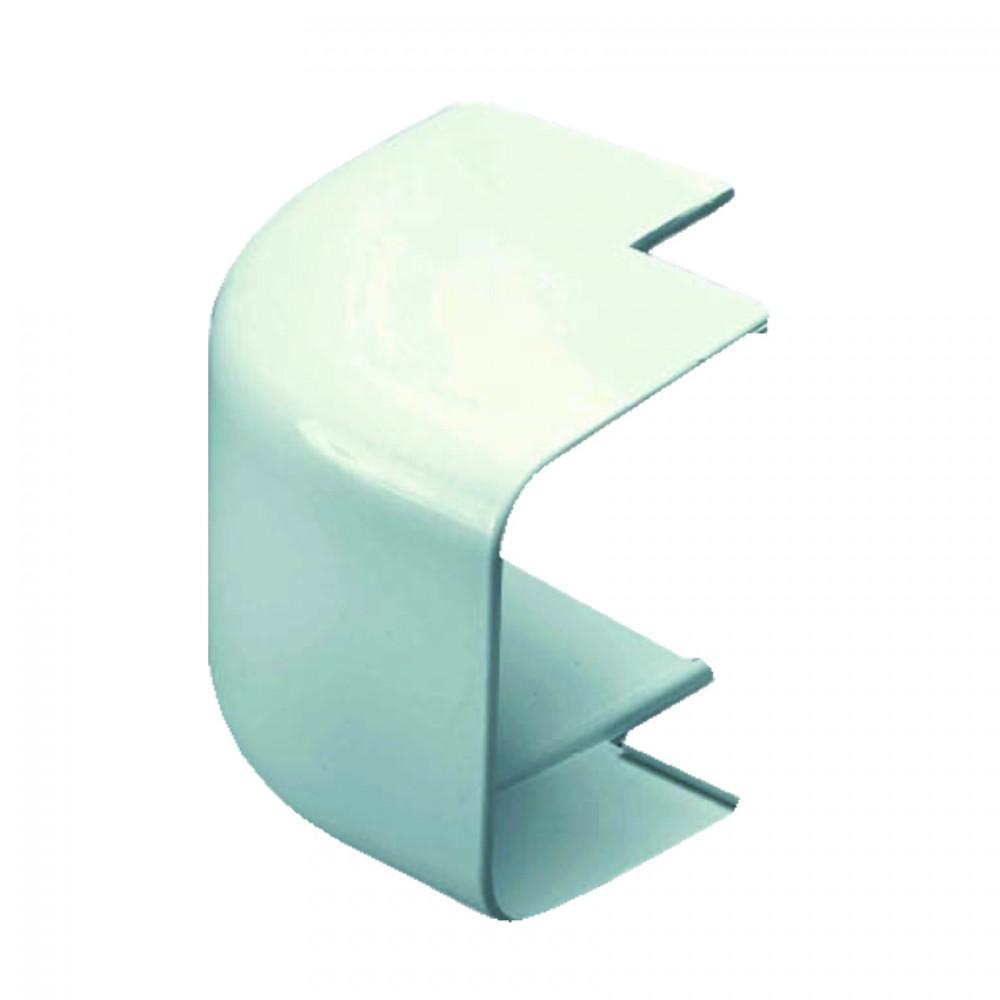 Angolo Esterno 50X65