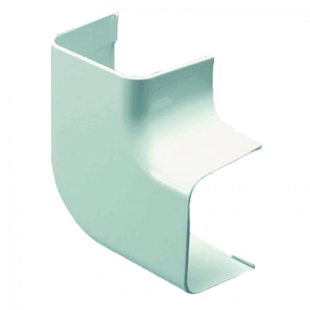 Curva Piana 65X90