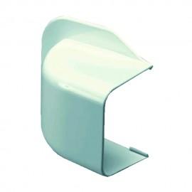 Curva A Muro 75X125