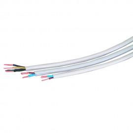 Cavo Elettrico 450/750 W 3X2.5