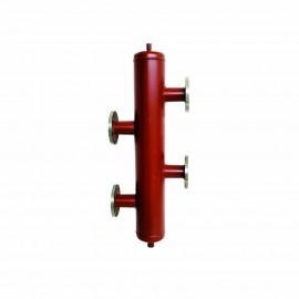 Compens.Idraulico Dn80 28Mc/H
