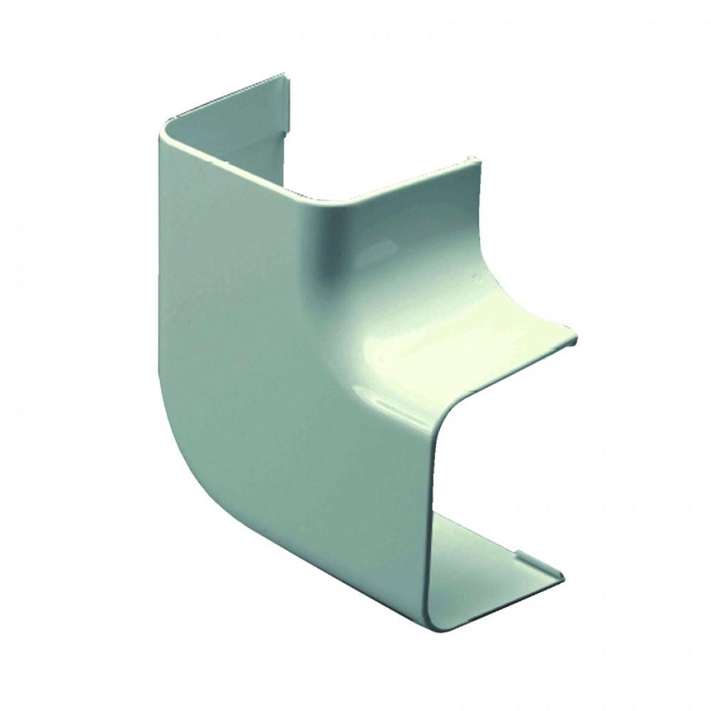 Curva Piana 30X35