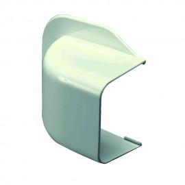 Curva A Muro 30X35