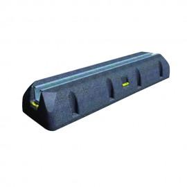 Base Pavim.Antivibr.P250Xl160Xh90 160Kg Con Livella