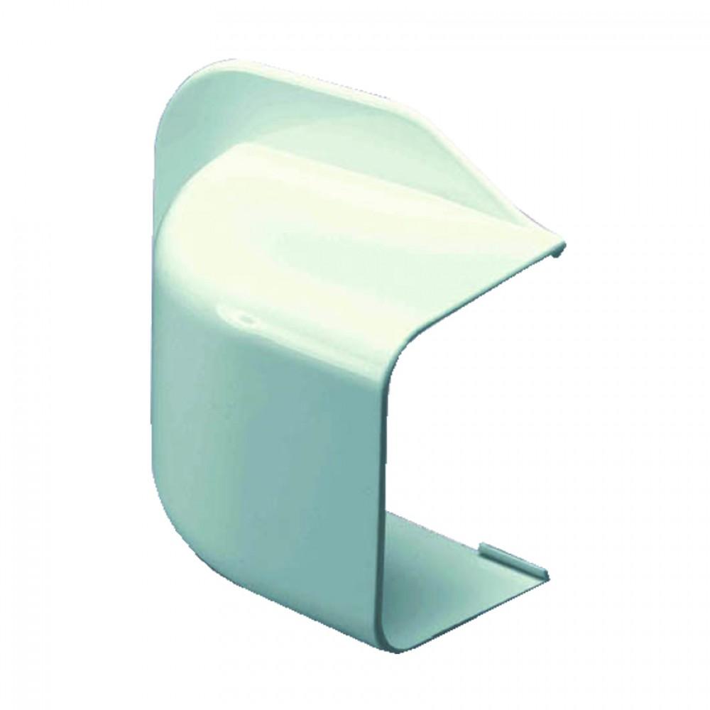 Curva Muro 80X60
