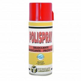 Bomboletta sbloccante spray