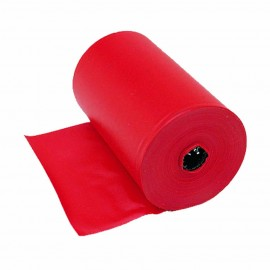 Benda vinilica per rivestimento tubi