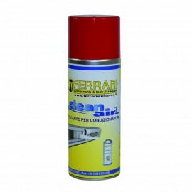 Detergente spray