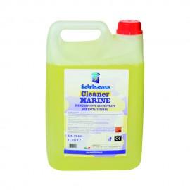 Detergente Cleaner Marine Lt.5