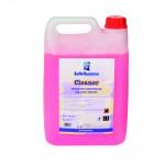 Detergente Liquido Cleaner 5 Lt