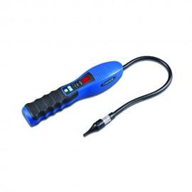 Cercafughe Gas Elettronico Finder Per Miscela Azoidro
