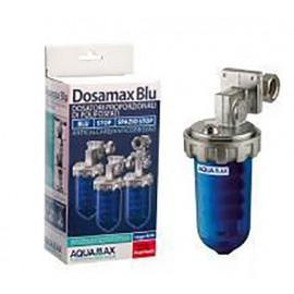 Aquamax - DOSAMAX BLU AQUAMAX