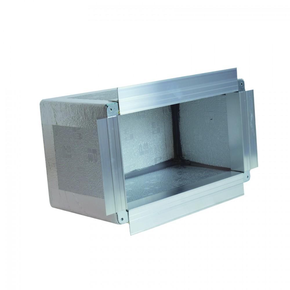 Cassetta Calma Cartongesso 400X160Xp180
