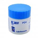 Disossidante Pd4