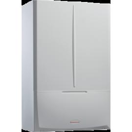 Caldaia Immergas VICTRIX 24 kW TT PLUS a condensazione solo riscaldamento Metano o GPL ErP