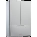 Caldaia Immergas VICTRIX 32 kW TT PLUS a condensazione solo riscaldamento Metano o GPL - ErP