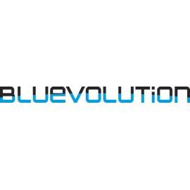 CLIMATIZZATORE CONDIZIONATORE DAIKIN Bluevolution INVERTER PERFERA 9000 btu Wi-Fi Ready A+++ R-32 FTXM25M