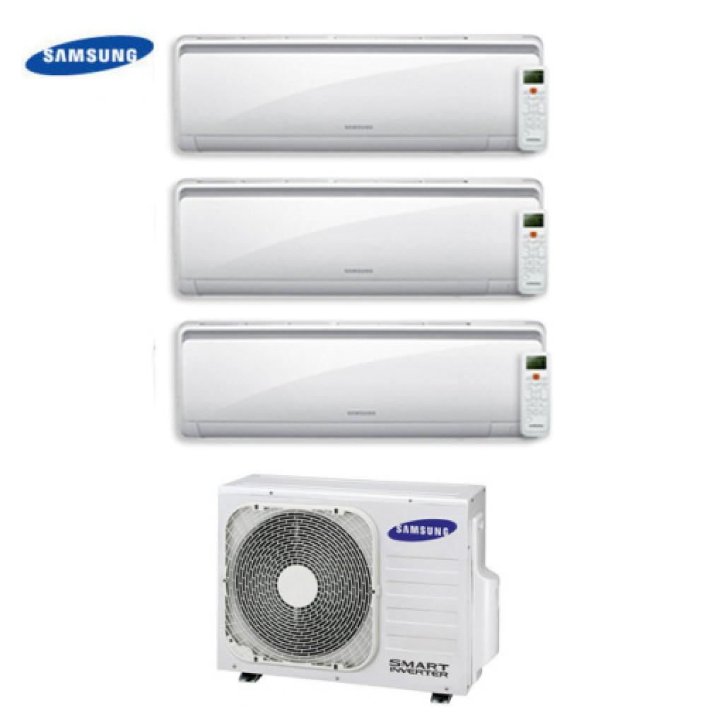 Differenza Classe A+ E A++ climatizzatore condizionatore samsung trial split inverter