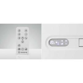 CLIMATIZZATORE CONDIZIONATORE INNOVA mod. 2.0 DC INVERTER 10 HP senza unità esterna