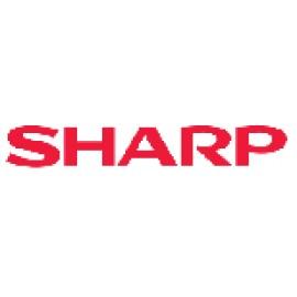 CLIMATIZZATORE CONDIZIONATORE SHARP HI-WALL INVERTER A++ USR 24000 btu AY-X24USR R-32 - NEW