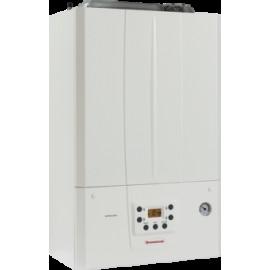 CALDAIA IMMERGAS A CONDENSAZIONE VICTRIX TERA 28 kW NEW ErP