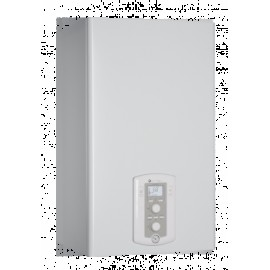 Caldaia Chaffoteaux URBIA GREEN LINK 25 EU a Condensazione Con Kit Scarico Fumi Wi-Fi - New ErP