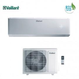 Climatizzatore Condizionatore Vaillant Inverter climaVAIR exclusive VAI 5 18000 btu R-32 VAI 5-050 WN A++