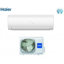 Climatizzatore Condizionatore Inverter Haier IES 9000 btu R-32 A+++ AS25S2SF2FA Wi-Fi Optional - NEW