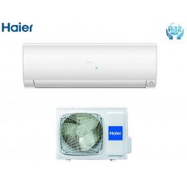 Climatizzatore Condizionatore Inverter Haier IES 24000 btu R-32 A++ AS71S2SF2FA Wi-Fi Optional - NEW