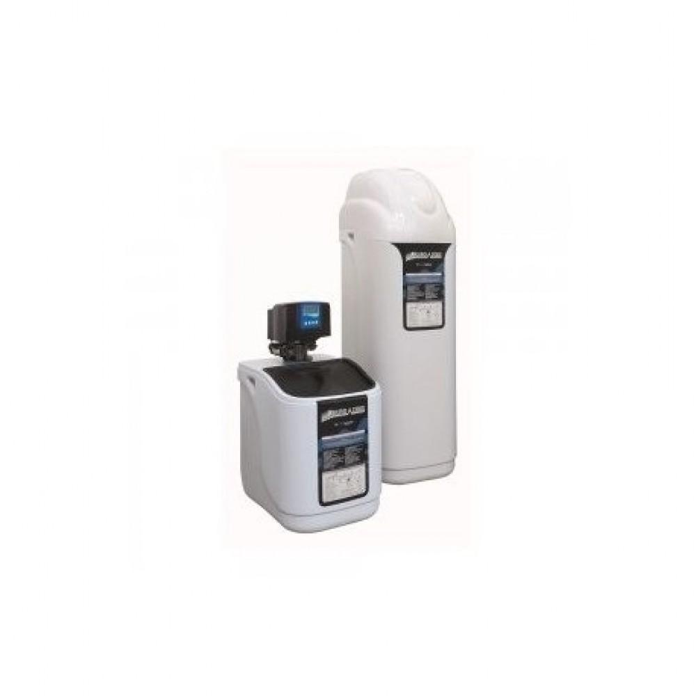 Addolcitore AcquaAutomatico Cabinato EUROACQUE mod. EKOSOFT M15 15 litri