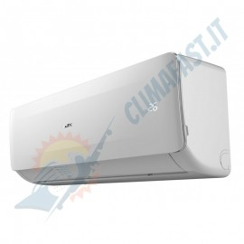 Climatizzatore Condizionatore AUX Inverter Plus FH Trial 9+9+12 A++/A+ WiFi Ready AM3H21/4DR3 R-32 7000+7000+12000