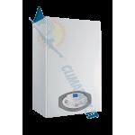Caldaia Ariston Clas B Premium Evo 35 Eu A Condensazione Completa Di Kit Fumi Metano