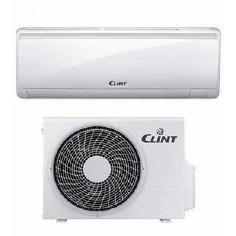 Climatizzatore Condizionatore CLINT Inverter 9000 btu C-WM-09-AR-T A++/A+