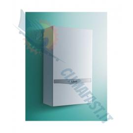 CALDAIA VAILLANT ecoBALKON plus A CONDENSAZIONE VMW 266/2-5B COMPLETA DI KIT SCARICO FUMI - NEW ErP