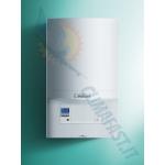 CALDAIA A CONDENSAZIONE VAILLANT ECOTEC PRO VMW 236/5-3 + COMPLETA DI KIT SCARICO FUMI