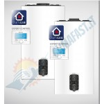 Caldaia a condensazione Chaffoteaux Mira Advance 25 Link 25 + kit scarico fumi wi-fi incluso