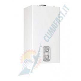 Caldaia a condensazione Chaffoteaux Pigma Advance 25 Metano o Gpl completa di scarico fumi