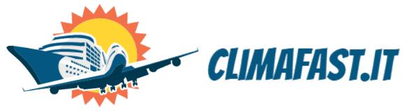 Climafast.it